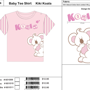 Baby-Baby-Tee-Kiki-Koala-Sell-Sheet-RETAIL
