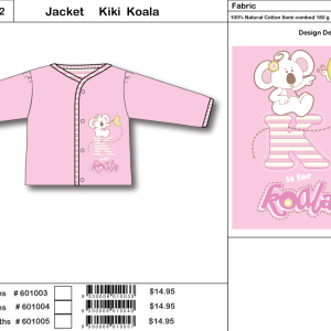 Baby-Cardigan-Kiki-Koala-Sell-Sheet-RETAIL-