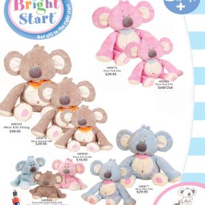 Bright-Start-Baby-Toys-Catalogue
