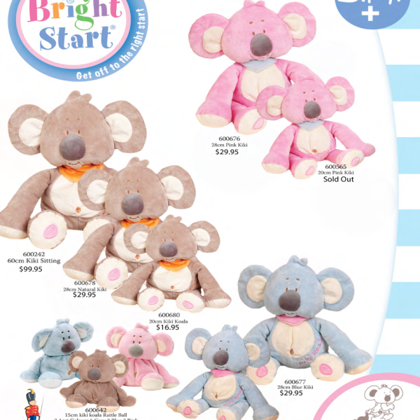 Bright-Start-Baby-Toys-Catalogue
