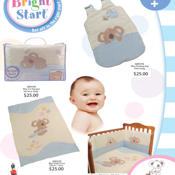 Bright-Start-Baby-Toys-Catalogue-Pg11