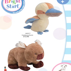 Bright-Start-Baby-Toys-Pg-08Catalogue