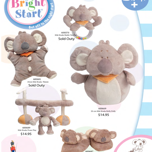 Bright-Start-Baby-Toys-Pg03Catalogue