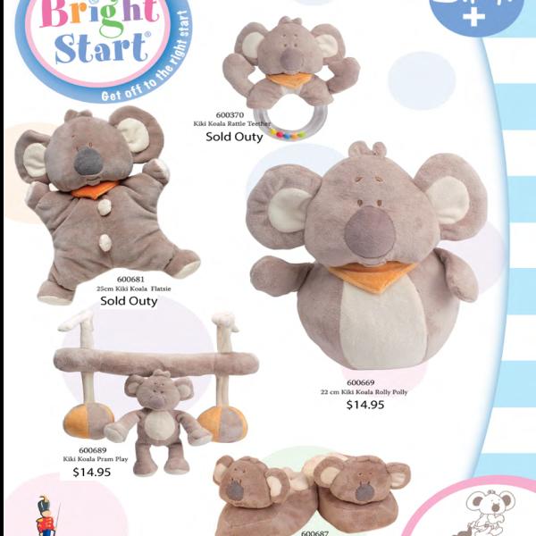 Bright-Start-Baby-Toys-Pg03Catalogue