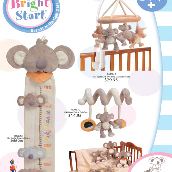 Bright-Start-Baby-Toys-Pg05Catalogue