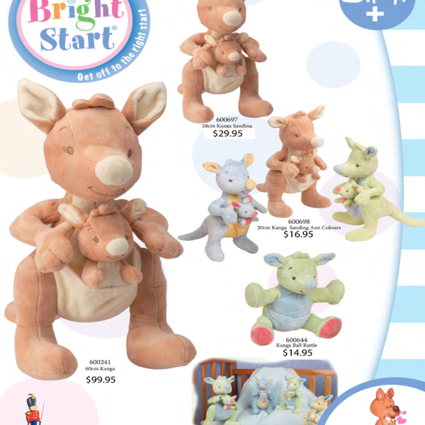 Bright-Start-Baby-Toys-Pg09Catalogue